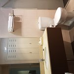 Quality Hotel Bayside Geelong Foto