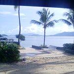 Sapphire Beach Resort afbeelding