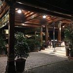 Foto Cakra Kusuma Hotel