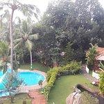 Photo de Swagath Holiday Resorts