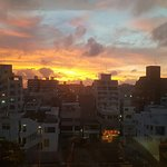 Photo de 1080179