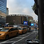 Photo of Doubletree By Hilton - Times Square South