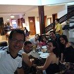 Photo of Hotel Porto Dourado