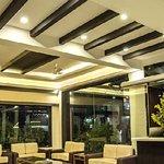 Royale Park Hotel Photo