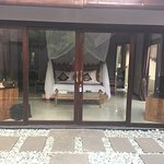 Photo of The Lokha Umalas Villas & Spa