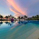 Fairmont Sanur Beach Bali Image