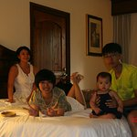 Photo of Promisedland Resort & Lagoon