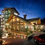 Photo de Ridgewood Hotel