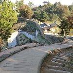Gongsanseong