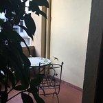 Foto de Hotel Palazzo Ognissanti