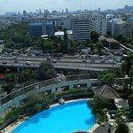 Foto di Hotel Ciputra Jakarta