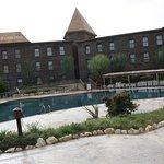 PortAventura Hotel Gold River Foto