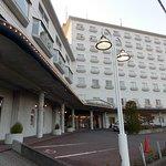 Photo of Komoro Grand Castle Hotel