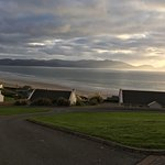 Photo of Inch Beach Guesthouse