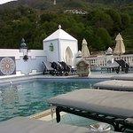 Terme Manzi Hotel & Spa Aufnahme
