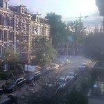 Photo de Bij-de-Amstel