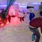 Foto de Snow Park