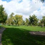 Foto di Orange Tree Golf Resort