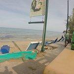 Zdjęcie Life Time Beach Bar