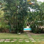 ภาพถ่ายของ Pousada Cabanas Cajiba
