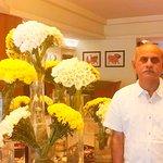 Taj Deccan Foto