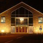 The Blake Theatre