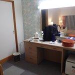 Hotel Luna Park Foto