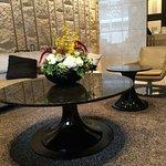 Photo of Hotel Trusty Osaka Abeno