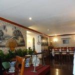Photo of Vietnam House Restaurant