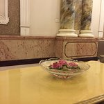 Hanoi City Palace Hotel Bild