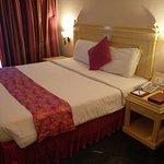 金園酒店照片