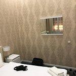 Photo of Gorkiy Hotel