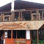 La Taverne du Pecheur Foto