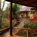 Photo of Mara Sopa Lodge