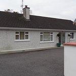 Photo of Glencairn Bed & Breakfast