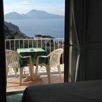 Francischiello Hotel & Spa Bellavista Foto