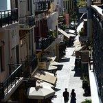 Casa Veneta Foto