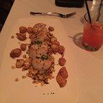 Foto de Dakota's Steakhouse