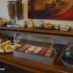 Foto de Hotel de la Rose