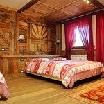 Photo of Hotel Meuble Mon Reve