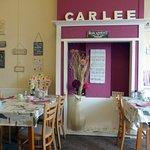 ภาพถ่ายของ Carlee Hotel