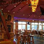 Photo de Trails End Resort