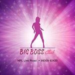 Big Boss Club