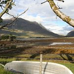 The Torridon Inn-billede