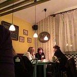 Photo of Cafe Verne