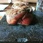 Photo of Wild West Steakhouse