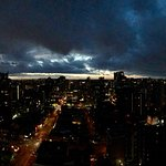 Sandman Suites Vancouver - Davie Street Foto