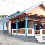 Bira Youzard Cottage