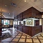 BEST WESTERN PLUS Fairfield Executive Inn Foto