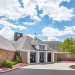 Photo de Homewood Suites by Hilton Lafayette